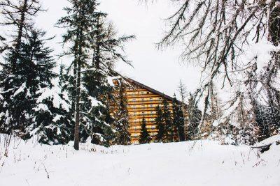 maggie valley nc cabin rentals