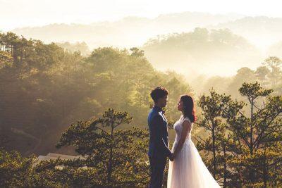 romantic honeymoon cabins in nc