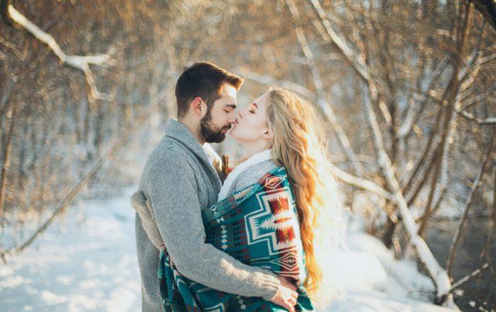romantic smoky mountain getaways